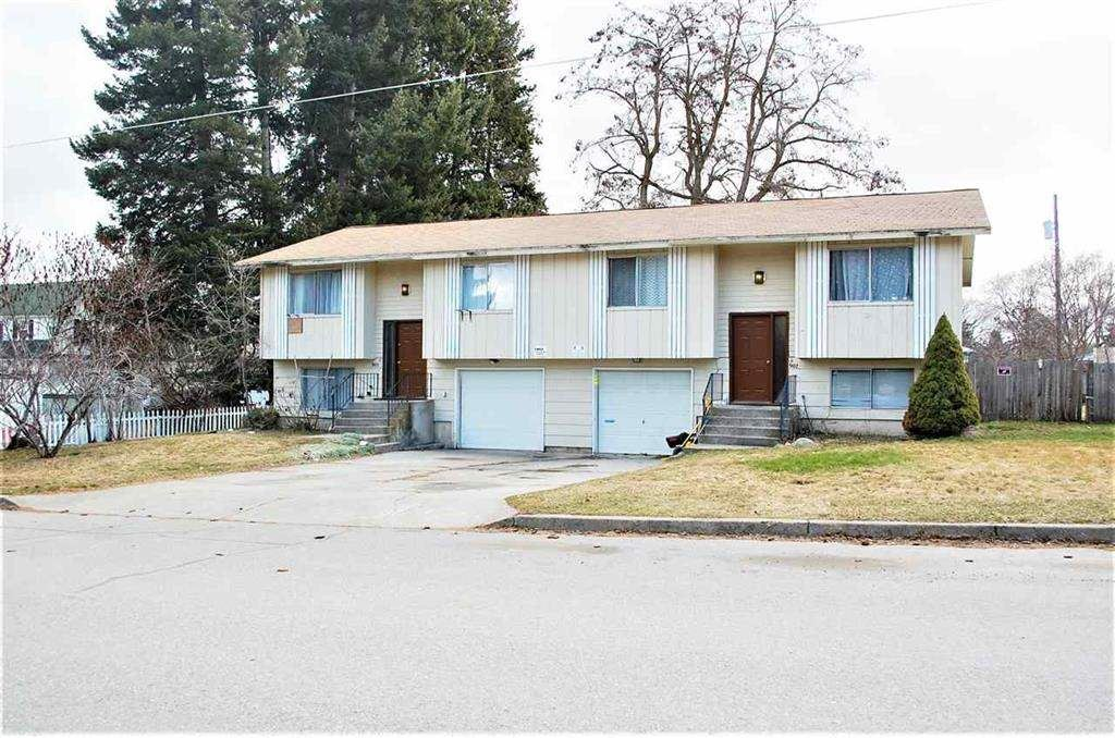 905 S Houk Rd, Spokane Valley, WA 99216 - #: 202022956