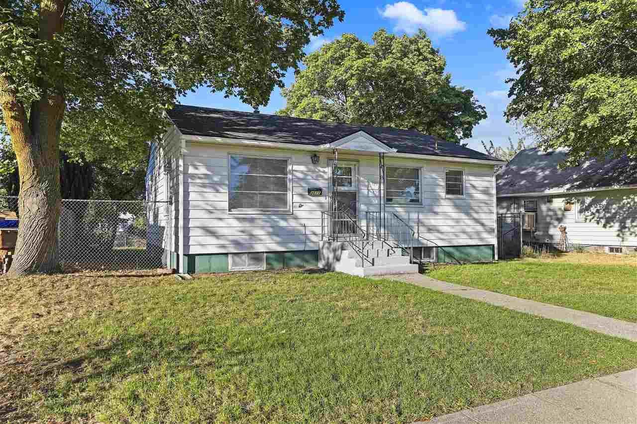 2011 E Sharp Ave, Spokane, WA 99202 - #: 202022961