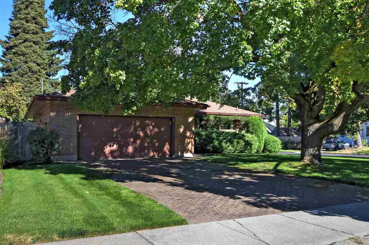 904 W 30th Ave, Spokane, WA 99203-1323 - #: 202022964