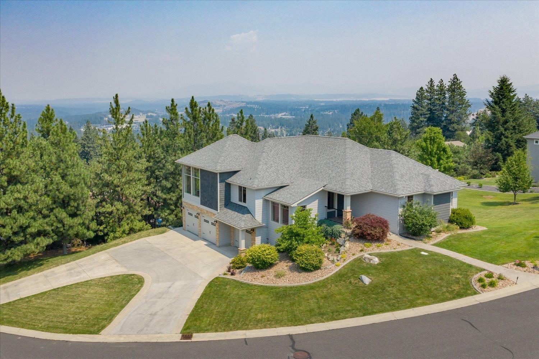 10532 N Edna Ln, Spokane, WA 99218 - #: 202118964