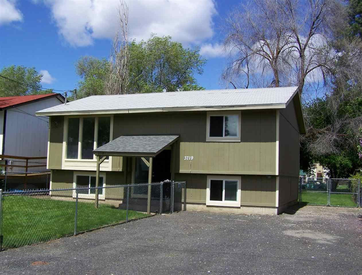 3719 E GUY Ave, Mead, WA 99021 - #: 202015966