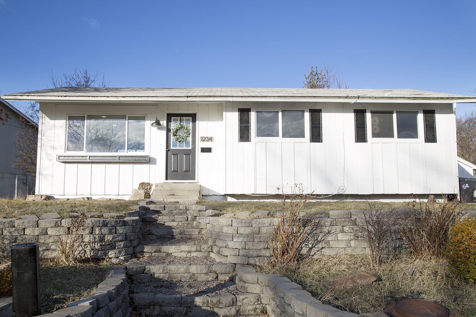 1234 Pineview St, Cheney, WA 99004 - #: 202025968