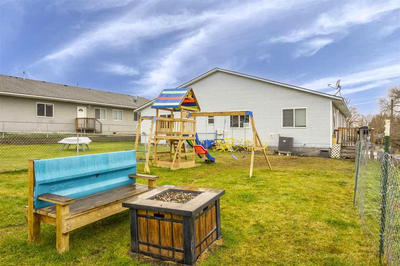 620 N Ella Rd, Spokane Valley, WA 99212 - #: 202024988