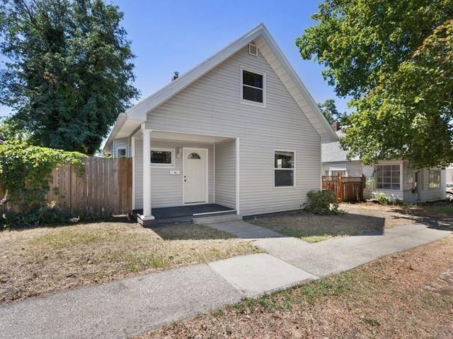 1717 W Spofford Ave, Spokane, WA 99205 - #: 202117996