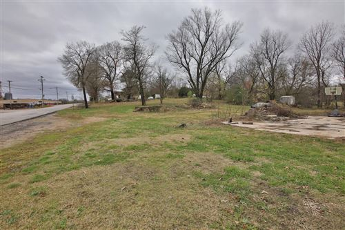 Photo of Lots 1-11 Block 8, R.L.Hayes Addition, Thayer, MO 65791 (MLS # 60179029)