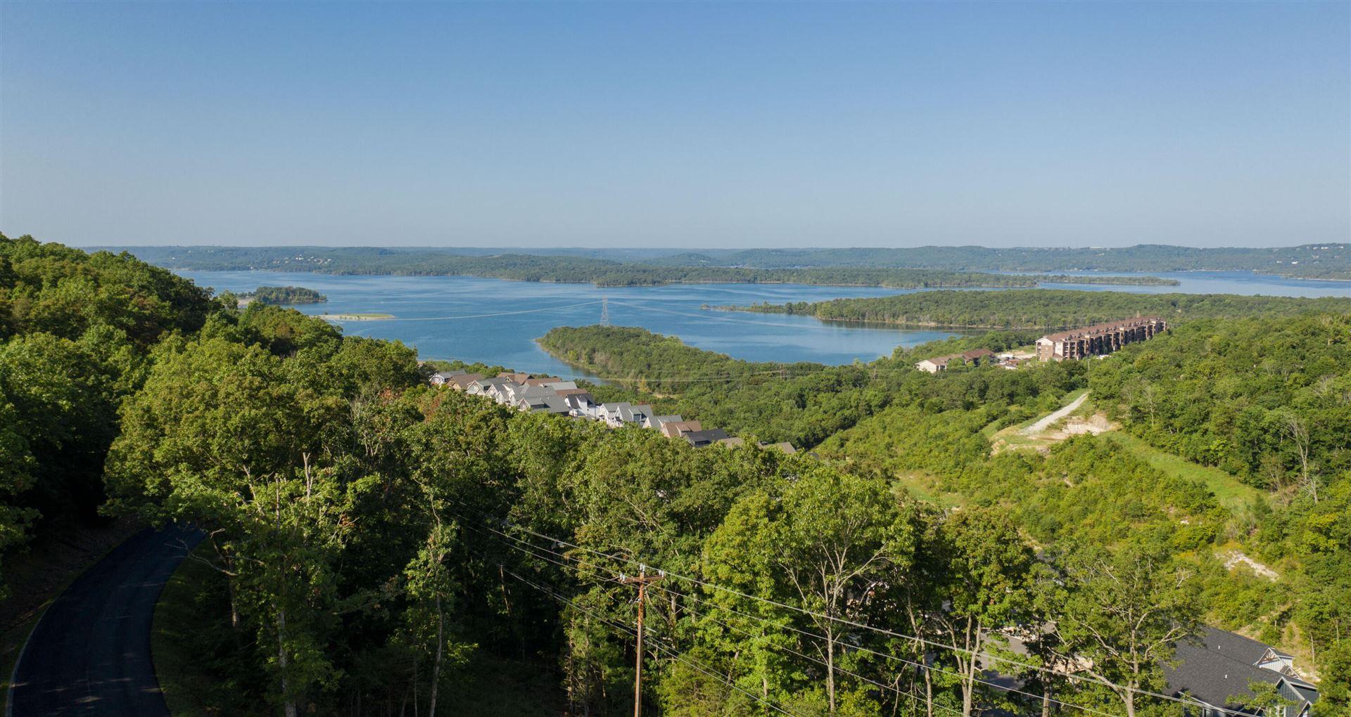 Photo of 153 Chateau Mountain Lane, Branson, MO 65616 (MLS # 60200035)