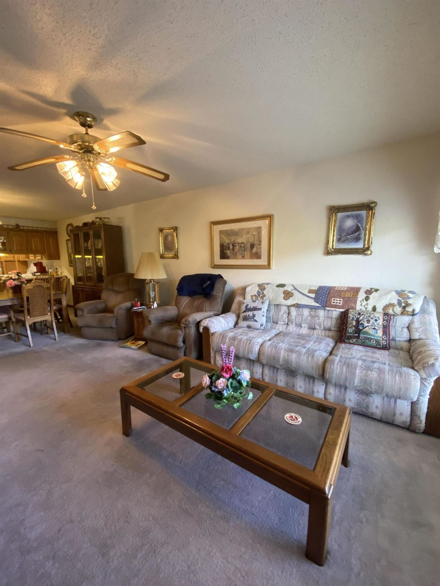 Photo of 150 Sunken Forest Drive #231, Forsyth, MO 65653 (MLS # 60201134)