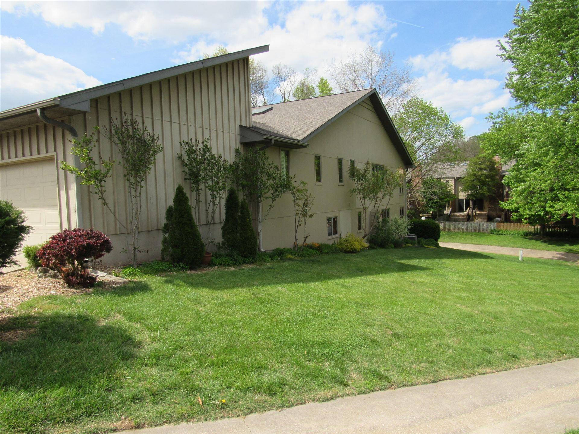 Photo of 3543 East Cinnamon Place, Springfield, MO 65809 (MLS # 60192180)