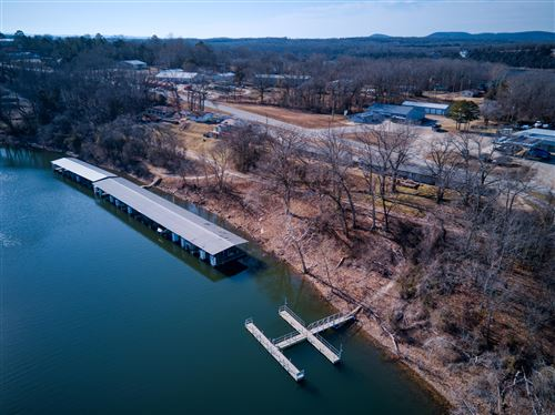 Photo of 26094 State Hwy 39, Shell Knob, MO 65747 (MLS # 60181183)