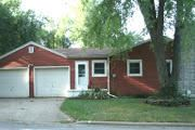 Photo of 1700 South Fort Avenue, Springfield, MO 65807 (MLS # 60184184)
