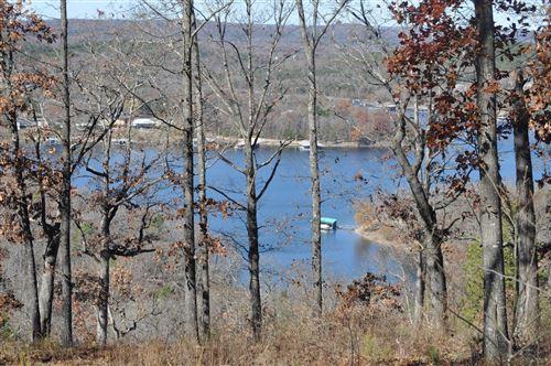 Photo of Lot 15 Snowden Lane, Blue Eye, MO 65611 (MLS # 60158241)