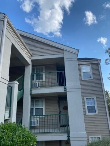 Photo of 575 Valley View #202, Branson, MO 65616 (MLS # 60201243)