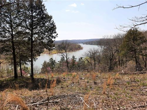 Photo of 000 Bobcat Lane, Shell Knob, MO 65747 (MLS # 60174251)