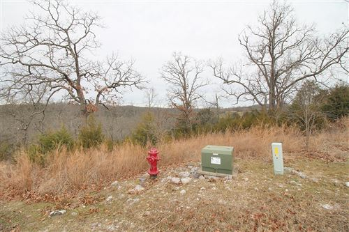 Photo of Lot 190 Black Forest, Branson West, MO 65737 (MLS # 60153352)