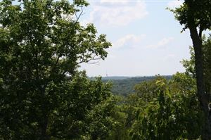 Photo of Lot 158 Forest Lake, Branson West, MO 65737 (MLS # 60114356)