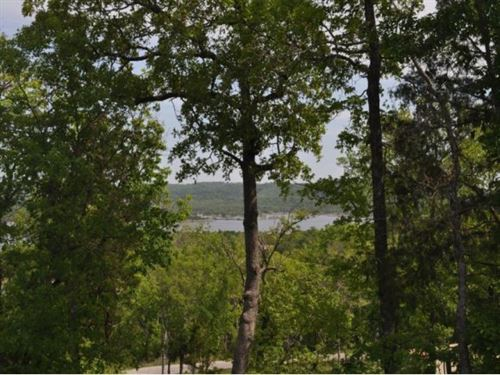 Photo of Lot 20A Whitefish Bay, Lampe, MO 65681 (MLS # 60087428)