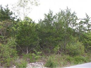 Photo of 7 Valley View Drive East, Kimberling City, MO 65686 (MLS # 60129451)