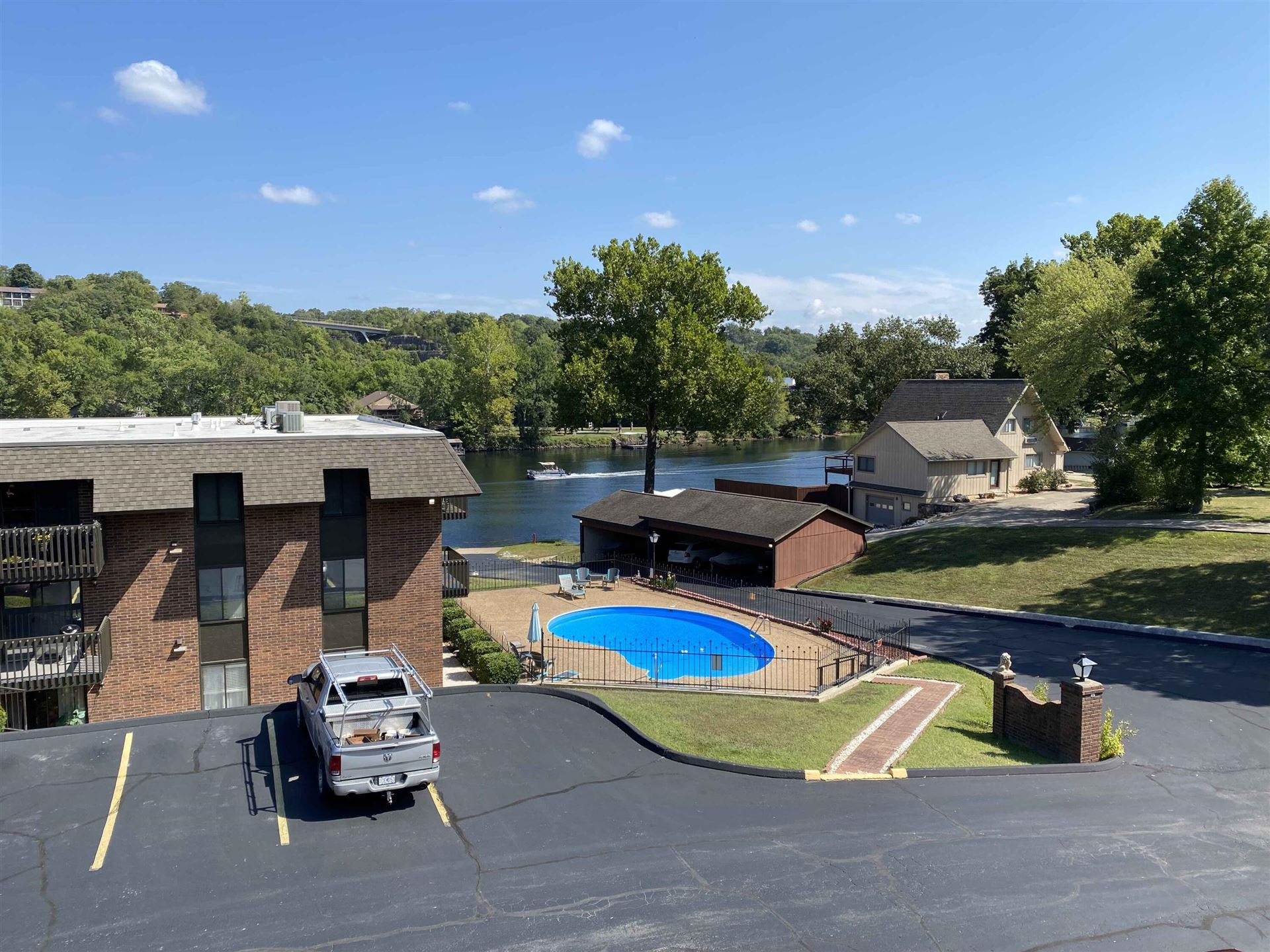 Photo of 130 Wilshire Drive #34, Hollister, MO 65672 (MLS # 60201461)
