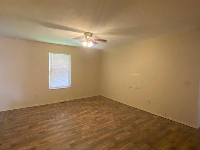 Photo of 523-529 East Pacific Street #1-12, Springfield, MO 65803 (MLS # 60197475)