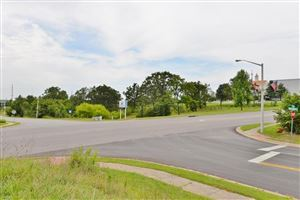 Photo of Tbd Gretna Road, Branson, MO 65616 (MLS # 60087504)