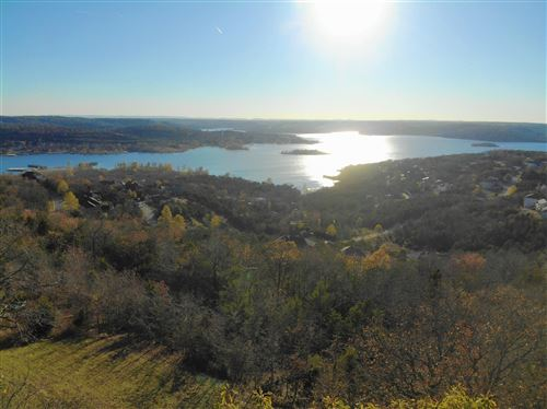 Photo of Tbd Emerald Point Drive, Hollister, MO 65672 (MLS # 60178512)