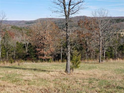 Photo of Lot 90 Forest Heights, Saddlebrooke, MO 65630 (MLS # 60184525)