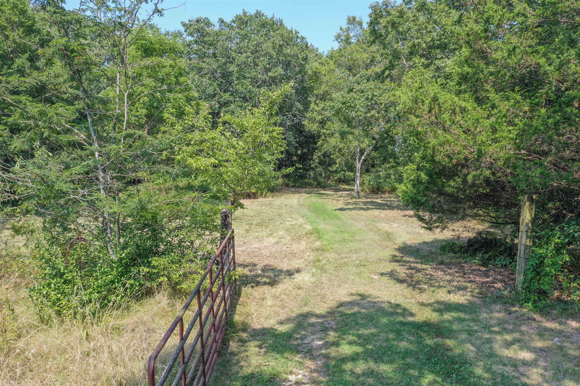 Photo of 000 State Highway Y, Galena, MO 65656 (MLS # 60197547)