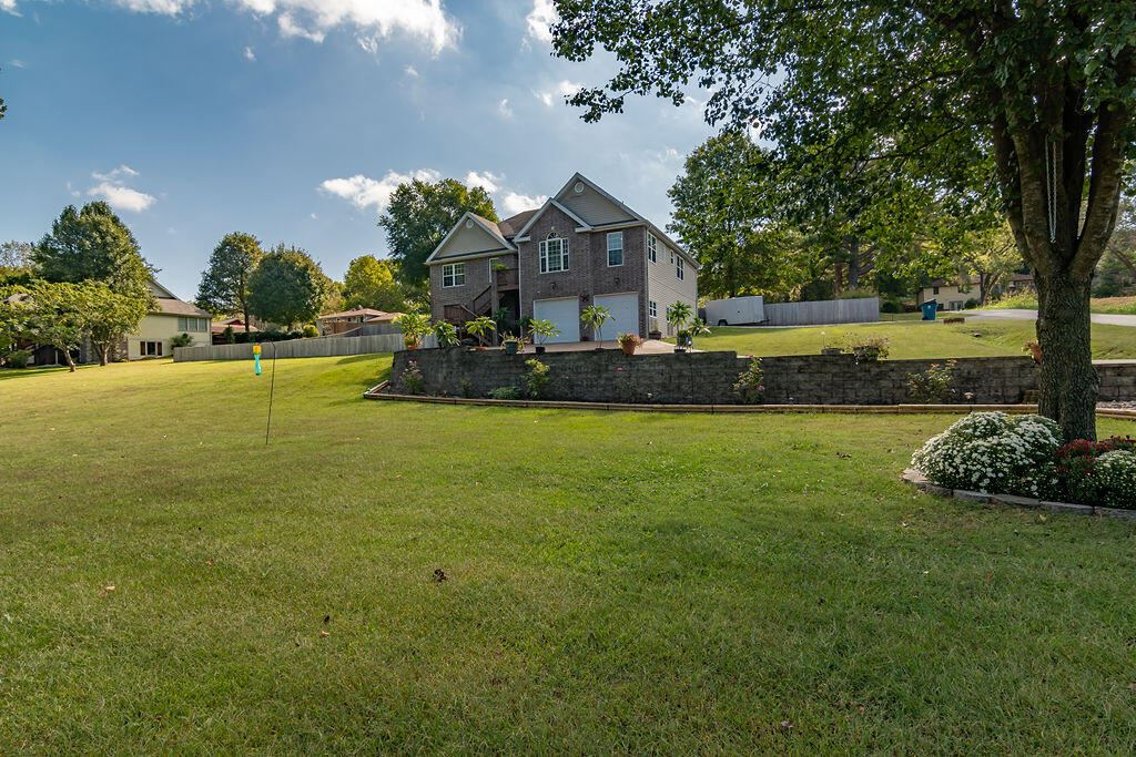 Photo of 160 Troy Street, Hollister, MO 65672 (MLS # 60201561)