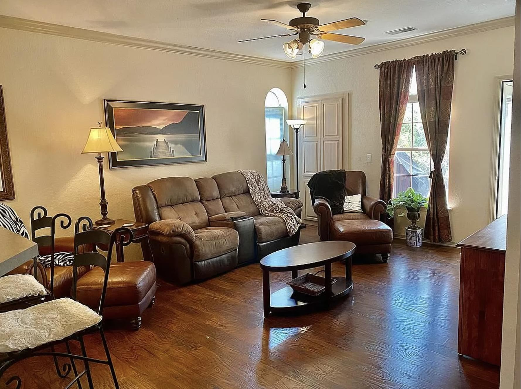 Photo of 680 Emerald Pointe Dr #1, Hollister, MO 65672 (MLS # 60192566)