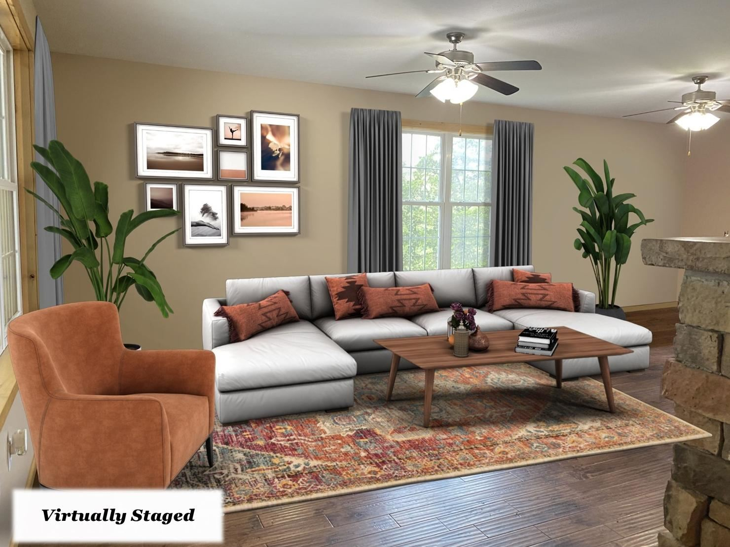 Photo of 241 Shalimar Court, Kirbyville, MO 65679 (MLS # 60198572)
