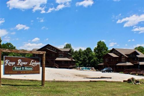 Photo of 27826 Clubhouse Lane, Shell Knob, MO 65747 (MLS # 60167586)