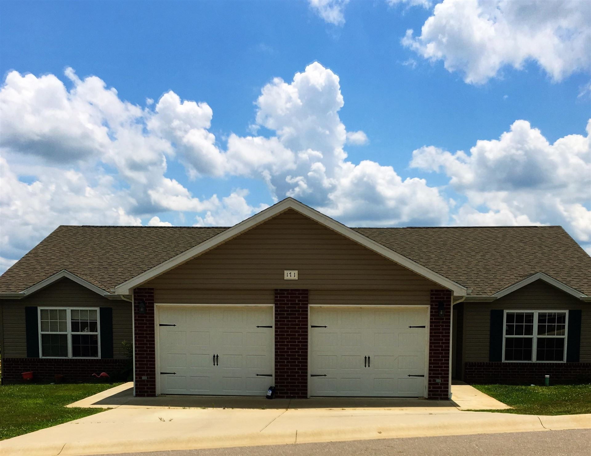 Photo of 171 Lyle Curtis Circle, Waynesville, MO 65583 (MLS # 60197661)