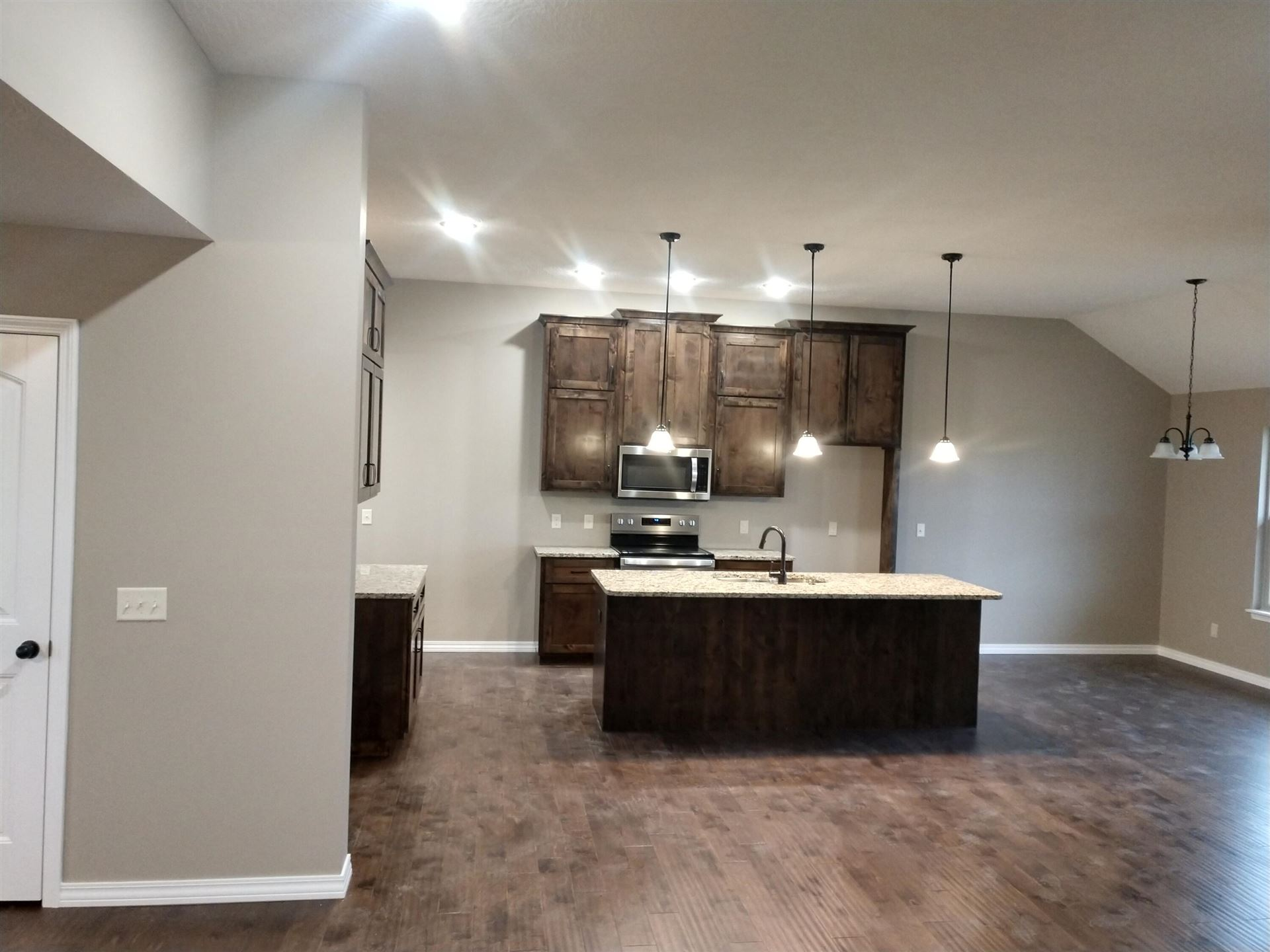 Photo of 353 Maria Road, Clever, MO 65631 (MLS # 60203705)