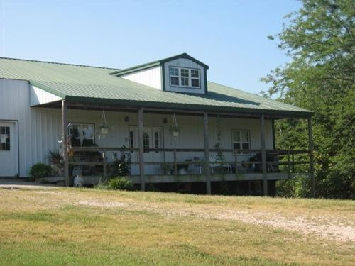 Photo of 4740 State Highway Y, Galena, MO 65656 (MLS # 60183707)