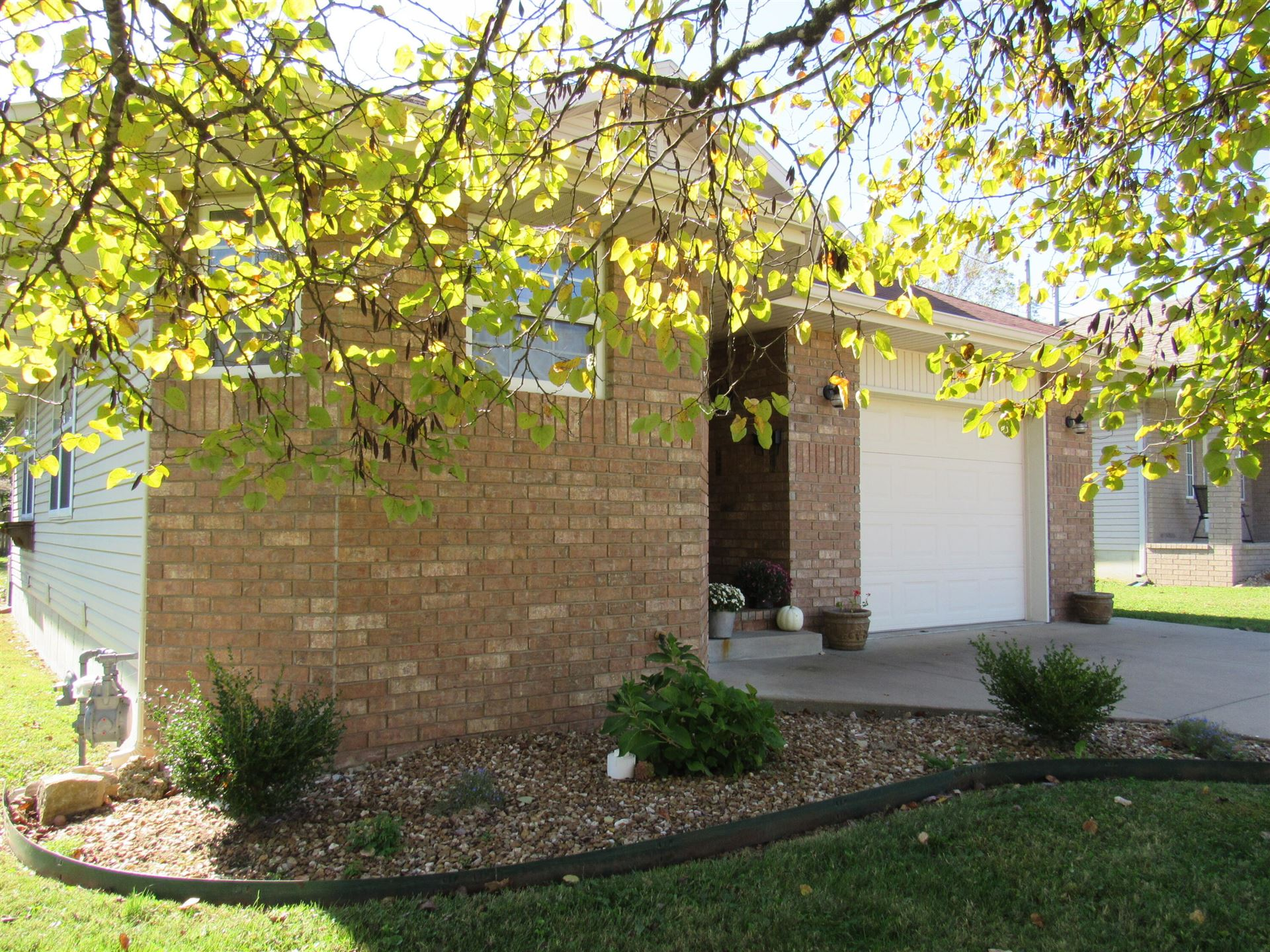 Photo of 344 West Olive Street, Republic, MO 65738 (MLS # 60203715)