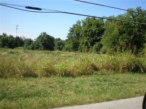 Photo of 2250 East Catalpa Street, Springfield, MO 65804 (MLS # 60190732)