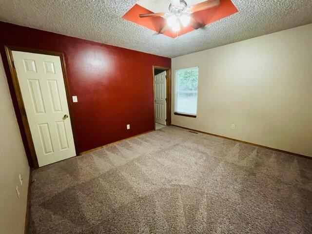 Photo of 1123 East Livingston Court, Springfield, MO 65803 (MLS # 60203750)