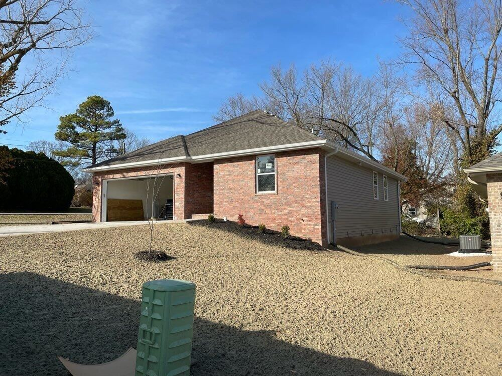 Photo of 3333 East Beaumont Court, Springfield, MO 65804 (MLS # 60203787)