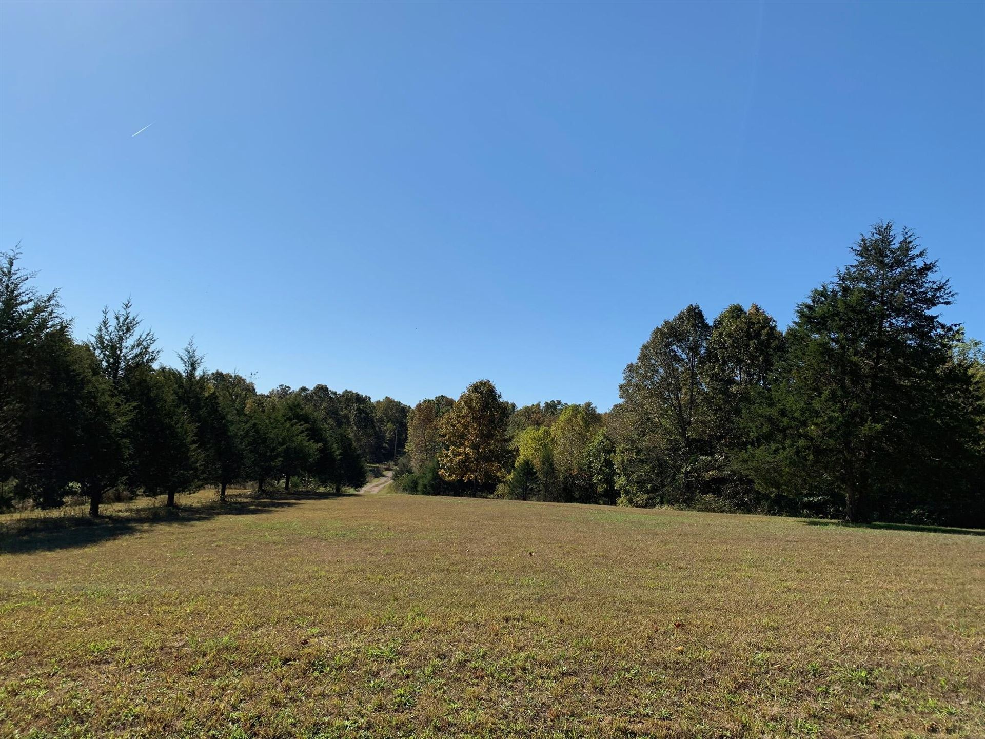 Photo of 2794 County Road 328, Thayer, MO 65791 (MLS # 60203798)