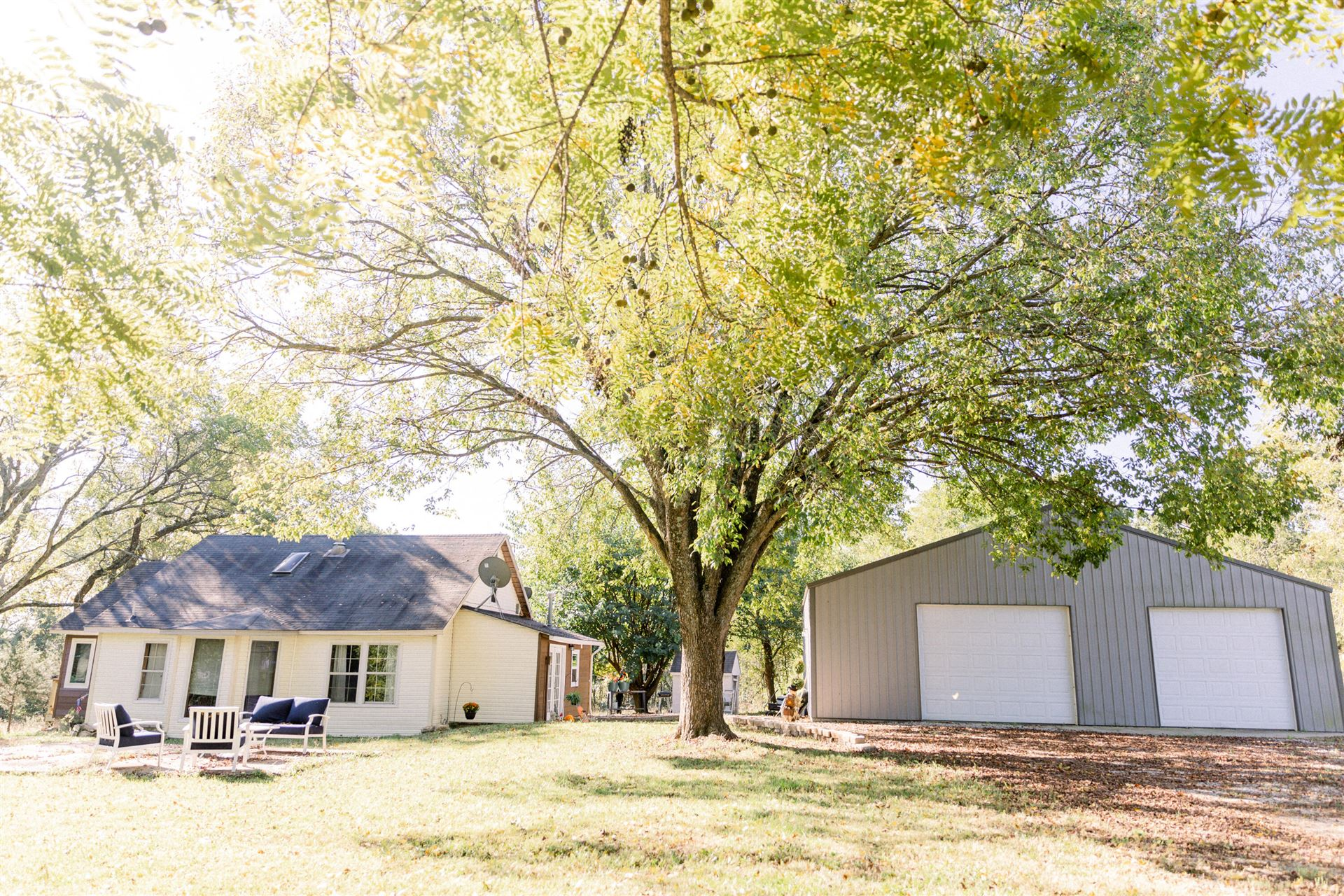 Photo of 7964 Co Rd 0-535 Road, Ava, MO 65608 (MLS # 60203804)