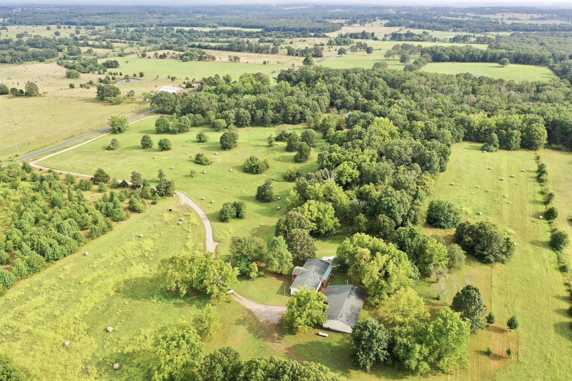 Photo of 10825 State Route Jj, West Plains, MO 65775 (MLS # 60201913)