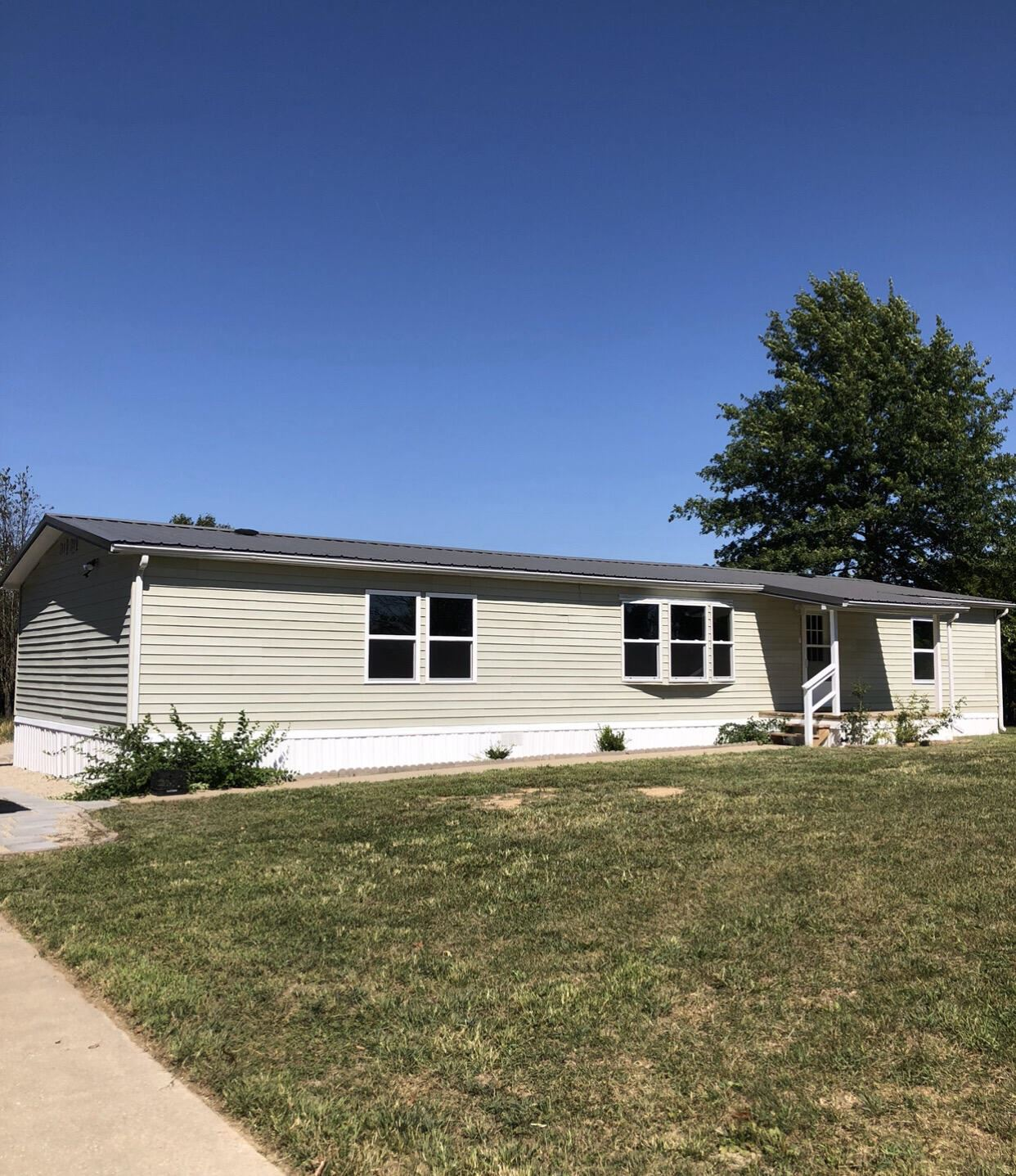 Photo of 29 Forest View Drive, Seymour, MO 65746 (MLS # 60201914)