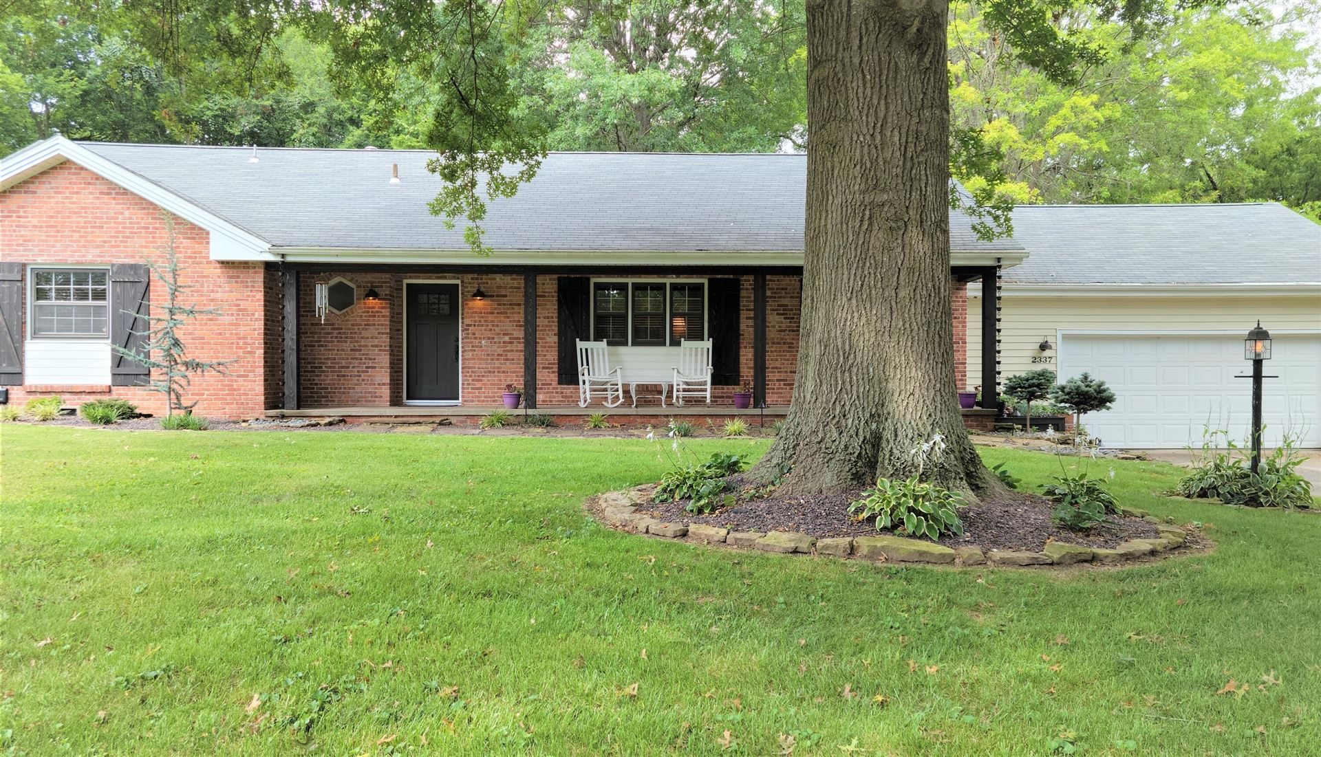 Photo of 2337 South Mayfair Avenue, Springfield, MO 65804 (MLS # 60201918)