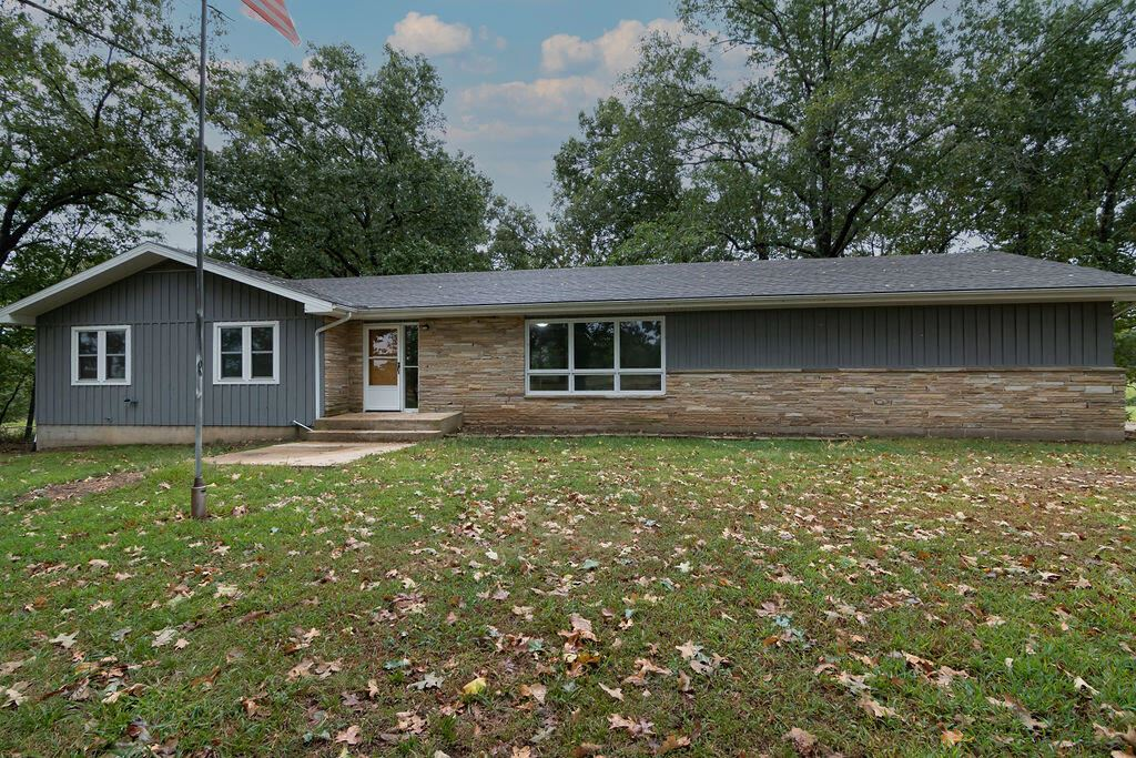 Photo of 139 A Street, Taneyville, MO 65759 (MLS # 60201925)