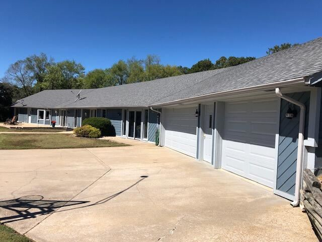 Photo of 112 Youngblood Drive #D, Blue Eye, MO 65611 (MLS # 60201930)