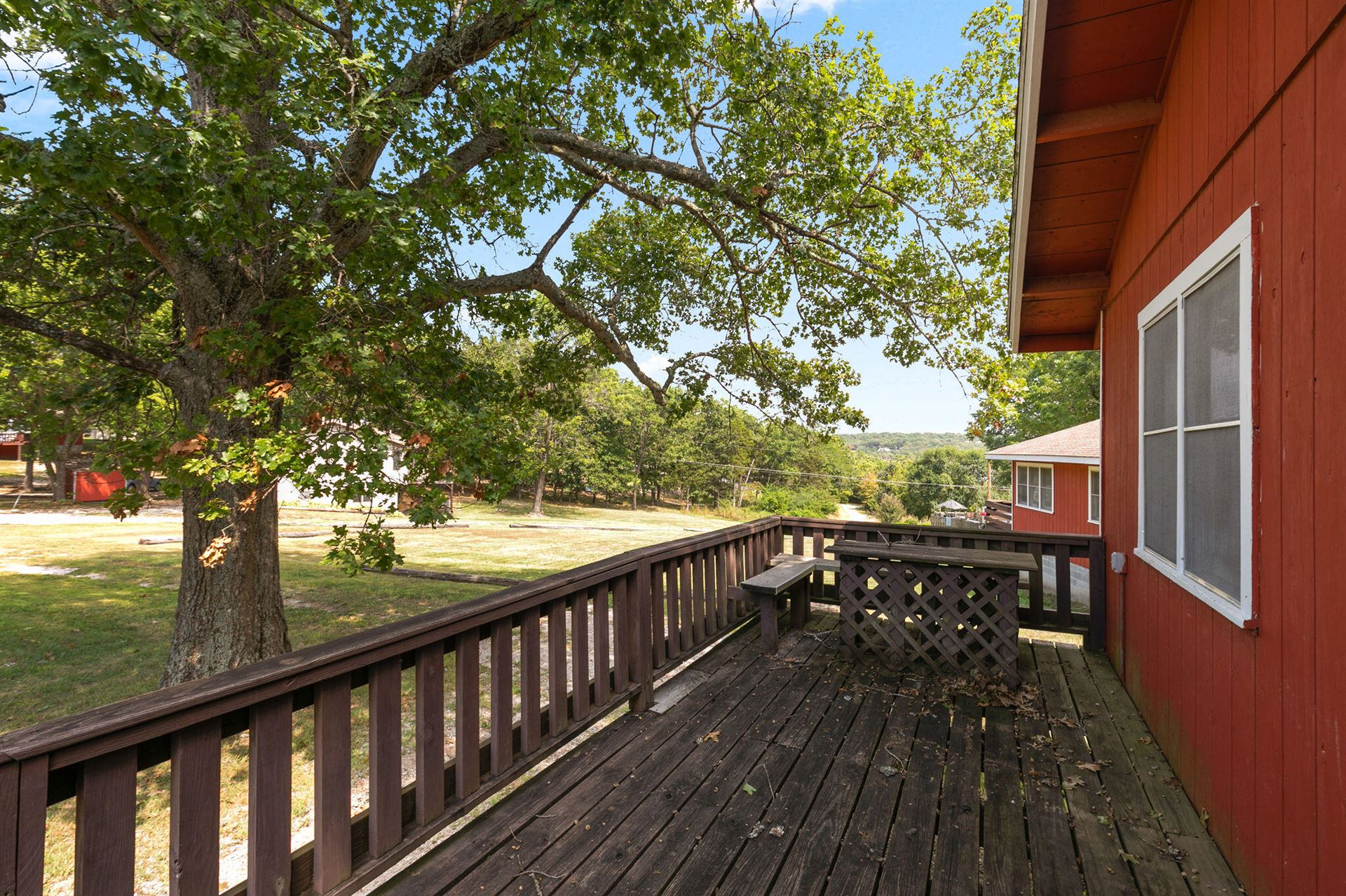 Photo of 9 View Table Rock Landing #1, Branson West, MO 65737 (MLS # 60200947)