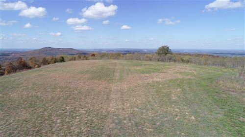 Tiny photo for 5300 Point Road, Harrison, AR 72601 (MLS # 60178982)