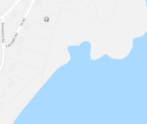 Photo of Lot 12 Fairsight Road, Cape Fair, MO 65624 (MLS # 60117988)