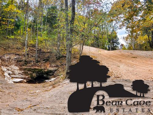 Photo of Lot 18 Bear Cave Estates, Marionville, MO 65705 (MLS # 60178992)