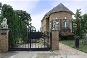 Photo of 144 Grymes Hill Road, Staten Island, NY 10301 (MLS # 1133004)